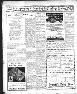 1940Dec19008.PDF