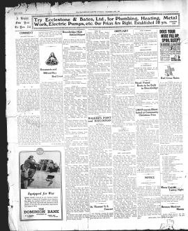1940Dec26008.PDF