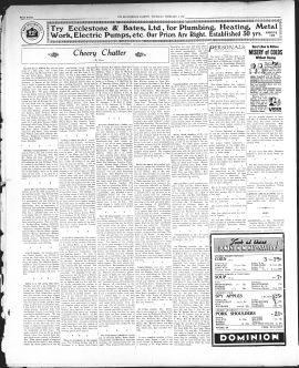1940Feb01008.PDF