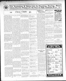 1940Feb08008.PDF