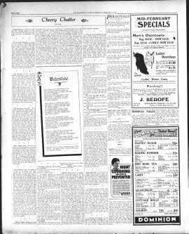 1940Feb15008.PDF