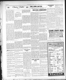 1940Feb22008.PDF