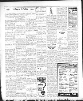 1940Feb29008.PDF