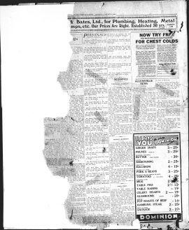 1940Jan04008.PDF