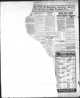 1940Jan11008.PDF