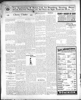 1940Jan18008.PDF