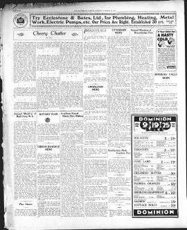 1940Jan25008.PDF