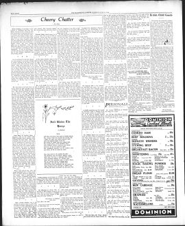 1940Jul11008.PDF