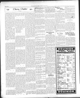 1940Jul18008.PDF