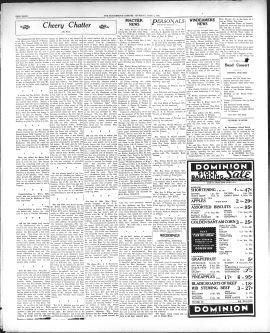 1940Jun06008.PDF