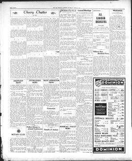 1940Jun20008.PDF