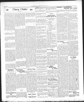 1940Jun27008.PDF