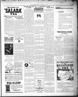 1940Mar14007.PDF