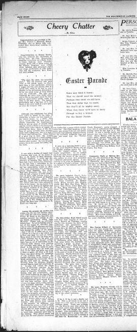 1940Mar21008.PDF