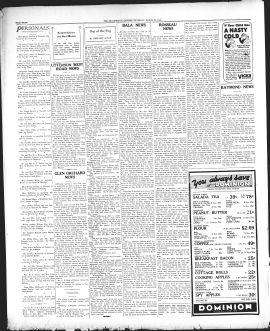 1940Mar28008.PDF
