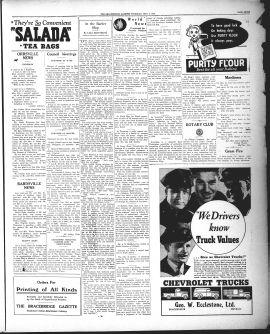 1940May02007.PDF