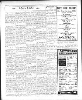 1940May09008.PDF