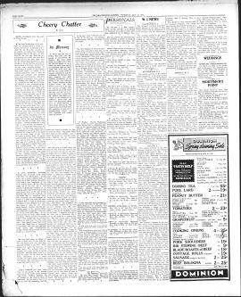 1940May16008.PDF