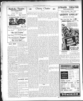 1940May23008.PDF