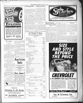 1940May30007.PDF