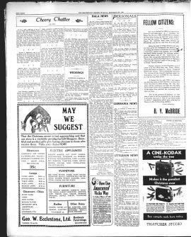 1940Nov28008.PDF