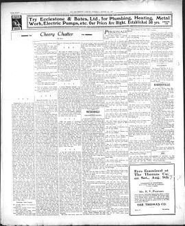 1941Aug07008.PDF