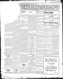 1941Aug14008.PDF