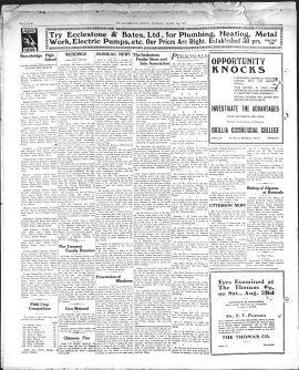 1941Aug21008.PDF