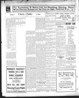 1941Aug28008.PDF
