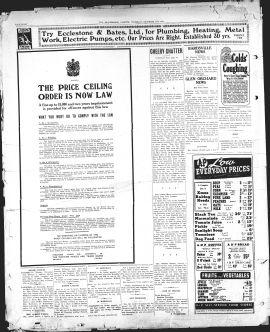 1941Dec04008.PDF