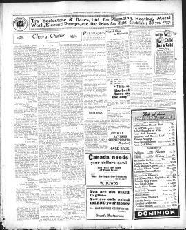 1941Feb06008.PDF