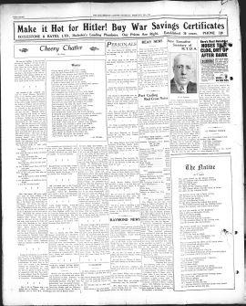 1941Feb13008.PDF