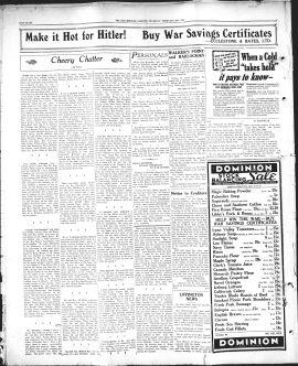 1941Feb20008.PDF