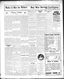 1941Feb27008.PDF
