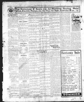 1941Jan02008.PDF