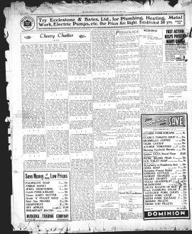 1941Jan09008.PDF