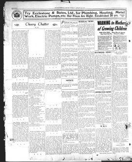 1941Jan16008.PDF