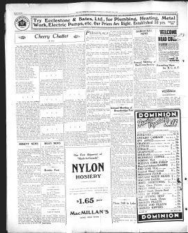 1941Jan23008.PDF