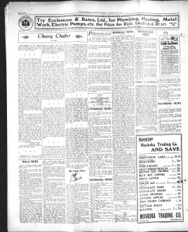 1941Jan30008.PDF