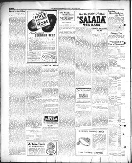 1941Mar06006.PDF