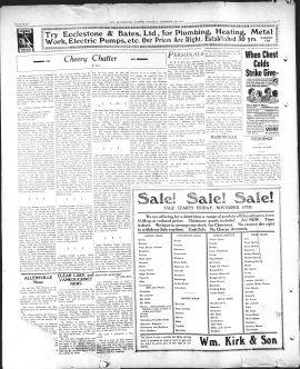1941Nov13008.PDF