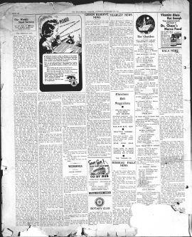 1941Nov27006.PDF