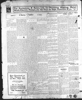 1941Sep04008.PDF