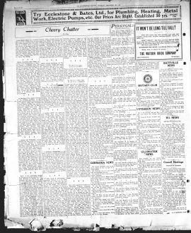 1941Sep18008.PDF