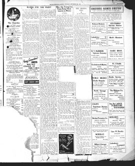 1941Sep25007.PDF