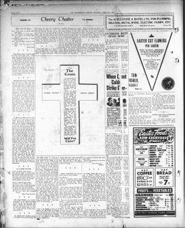 1942Apr02008.PDF