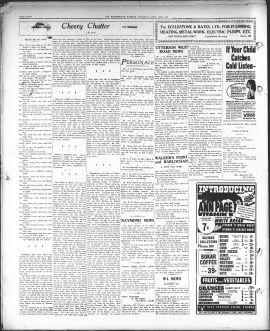 1942Apr16008.PDF