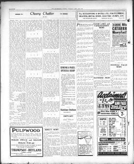 1942Apr23008.PDF