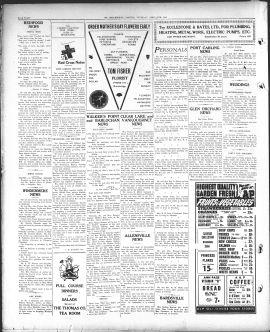 1942Apr30008.PDF