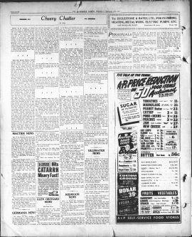1942Feb05008.PDF